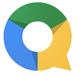 Google stampft Quickoffice ein