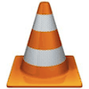 VLC mit kritischer Krypto-Lücke