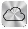 Apple testet Zwei-Faktor-Authentifizierung auf iCloud.com