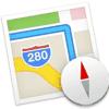 Backend von Apples Kartendienst wird umgebaut