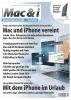 Mac & i Heft 4/2014 jetzt im Handel