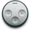 """Schalter für """"smarte"""" Philips-Beleuchtung bei Apple erhältlich"""