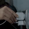 """Samsung veralbert iPhone-Nutzer als """"Mauerumarmer"""""""