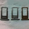 """""""iPhone 6"""" vermutlich wieder in drei Farben"""