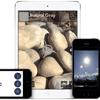 US-Blindenverband fordert Barrierefreiheitsvorgaben für iOS-Apps