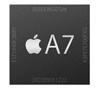 """Neuer Chip im """"iPhone 6"""" soll 2-GHz-Hürde überspringen"""