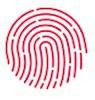"US-Patent- und Markenamt lehnt Apple-Marke ""Touch ID"" ab"