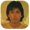 Paul McCartney legt Alben als iPad-Apps neu auf