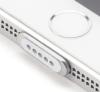 """""""MagSafe""""-Ladesystem für das iPhone"""