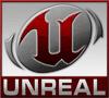 Unreal Engine 4.3 unterstützt Apples neue Grafik-API Metal