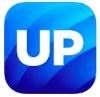 Jawbone Up will Lebensmittel-Protokollierung erleichtern
