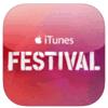 Apple kündigt weiteres iTunes Festival in London an