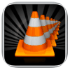 VLC Streamer erstmals gratis