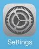 iOS 8 mit eigenem Roaming-Schalter für die Europäische Union