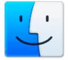 Public Beta von OS X Yosemite erscheint am Donnerstag