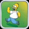 """Alle """"Simpsons""""-Folgen auf Apple TV"""