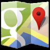Google Maps gibt Besuchstipps aufs Smartphone
