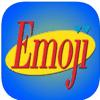 """iOS-Emojis für """"Seinfeld""""-Fans"""