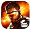 Gameloft veröffentlicht Modern Combat 5