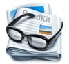 Mac-Feedreader ReadKit zum halben Preis