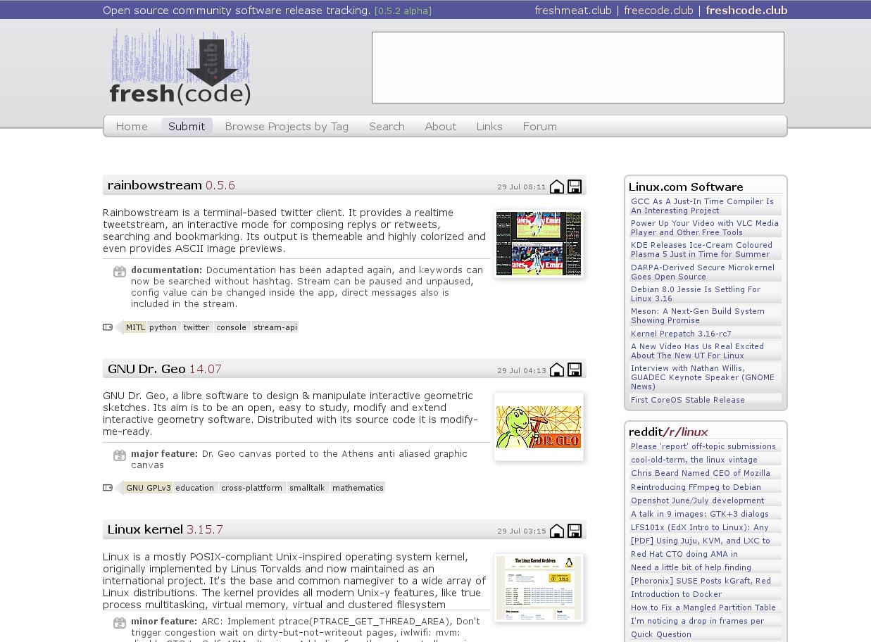 Macbook freie Software / Mac proxy app