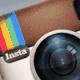 Instagram bringt Snapchat-Klon