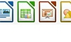 LibreOffice 4.3 unterstützt animierte 3D-Modelle