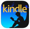 Kindle-App verbessert Synchronisation