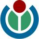 Wikimedia-Foundation akzeptiert Bitcoin-Spenden