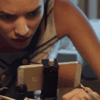 Apple setzt iPhone-5s-Werbekampagne fort, Beats bewirbt Übernahme