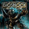 """Klassisches """"Bioshock"""" kommt auf iPhone und iPad"""
