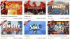Mac Game Store reduziert EA-Spiele