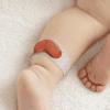 Sensor mit iPhone-Anbindung will Babygesundheit erfassen