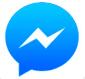 Facebook vergrätzt Nutzer mit Trennung von App und Messenger