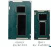 Intel verrät Details zu Core-M mit Broadwell-Kern