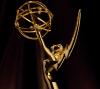 iPhone-Werbespot erhält Emmy