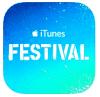 iTunes Festival mit weiteren Musikern