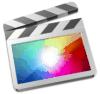 Updates für Apples Profi-Filmprogramme