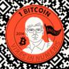Der echte Mann hinter Bitcoin