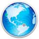 Neue Betaversionen von OS X Server und Safari