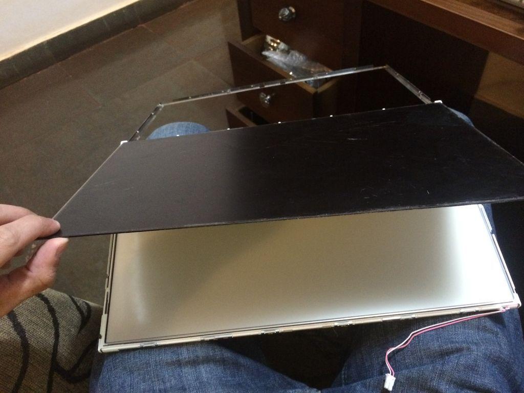 iphone 6 reparatur leverkusen display