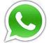 WhatsApp hat 600 Millionen Nutzer