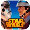 """""""Star Wars"""" als Strategiespiel für iPhone und iPad"""