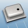 """Spekulationen über Luftdrucksensor für das """"iPhone 6"""""""