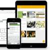 Präsentationsprogramm für iOS-Geräte von Google
