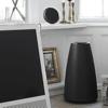 Neues Design-Soundsystem von B&O