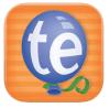 Eingabehilfe TextExpander für iOS 8 im Betatest
