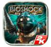 Bioshock für iPad und iPhone erhältlich