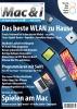 Mac & i Heft 5/2014 jetzt bestellbar