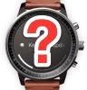 """""""iWatch"""" könnte 400 Dollar kosten und Anfang 2015 erscheinen"""